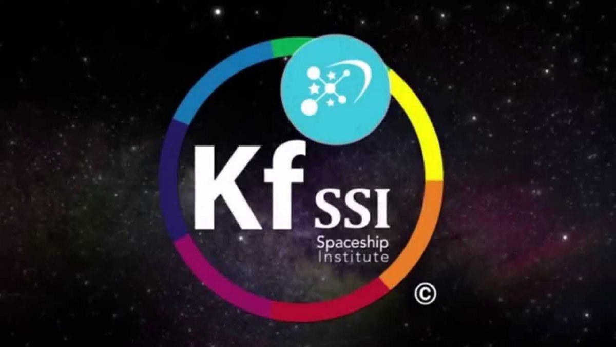 kfssi-1200x675.jpg